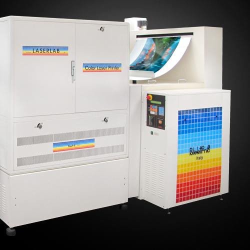 Polielettronica-LaserLab-76x125cm