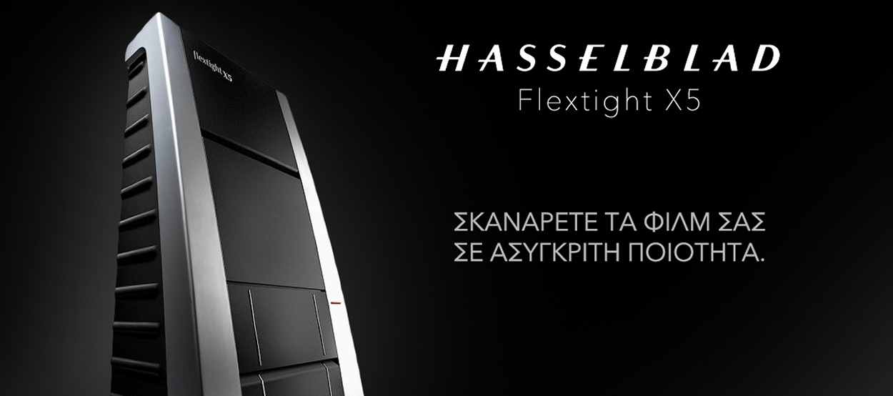 HASSELBLAD-largeR
