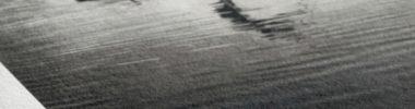 Hahnemuhle-PhotoRagBrightWhite310g