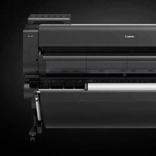 Canon-IPF-PRO-6000
